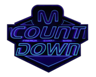 M Countdown 2011 logo 1