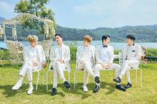 TEEN TOP Teen Top Story 8pisode group promo photo