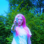 ChaeY SIXTEEN teaser photo (3)
