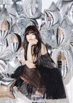 Kiss&Cry Soyumi Domino Game promo photo (2)