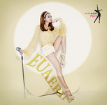 9MUSES Euaerin Figaro promo photo