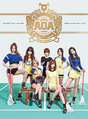 AOA Heart Attack physical cover.png