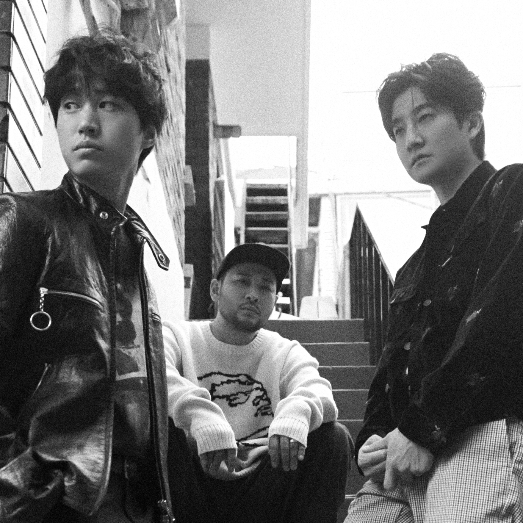 Epik High Kpop Wiki Fandom Powered By Wikia