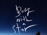 Boy With a Star