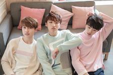M.O.N.T Sorry group promo photo