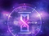 Wake Up (TST single)