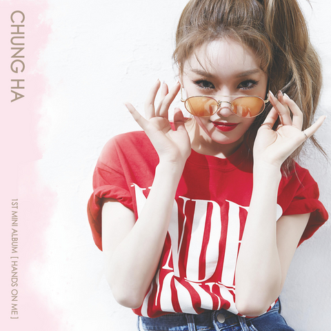 File:Chungha Hands on Me cover art.png