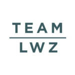 TEAM LWZ group logo