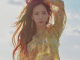 Stay (Taeyeon)