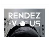 Rendez-Vous (Lim Hyunsik)