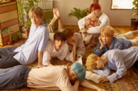 BTS 'Her' Concept Photo L version