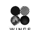 Wings (BTS)