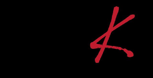 Imagen - Logo de Stray Kids.png | Wiki K-Pop | FANDOM ...