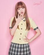 Saturday Ayeon Profile photo (3)