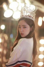T-ARA Eunjung What's My Name concept photo (2)