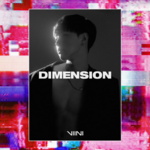 VIINI Dimension promo photo 1