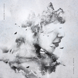 Baek Z Young Reminiscence album cover
