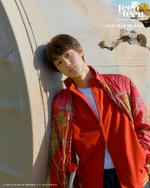 TEEN TEEN Lee Woo Jin Very, On Top teaser photo 4