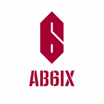 AB6IX group logo