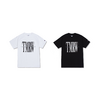 Jay Park x Yultron Forget About Tomorrow merch detail