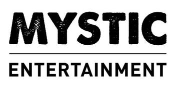 2015–2019