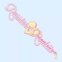 Carátula de Russian Roulette