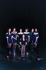 Dreamcatcher Prequel promotional photo