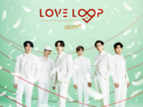 Love Loop ~Sing for U Special Edition~