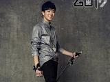 Youngjae (GOT7)/Gallery