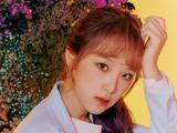 Choi Ye Na