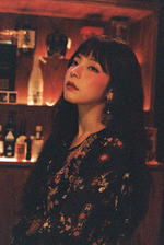 JUNIEL Ordinary Things promotional photo