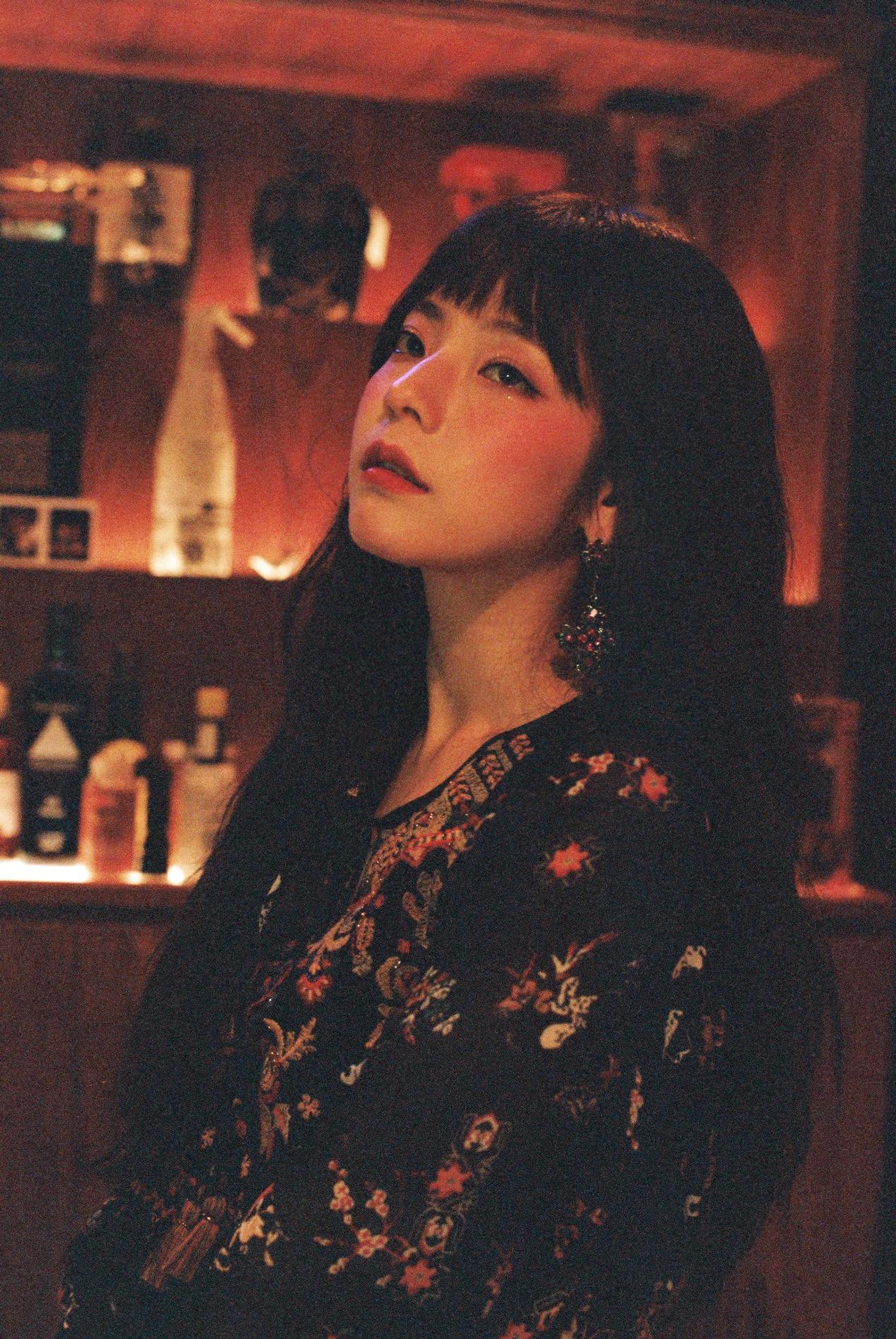 Lee jonghyun and juniel dating