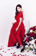 9MUSES Sojin Muses Diary Part.2 Identity promo photo 2