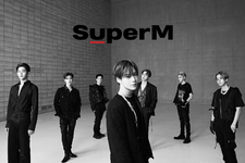 SuperM intro photo