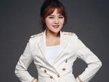 Heejin (GOOD DAY)