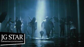 YEZI(예지) - 'HOME' MV
