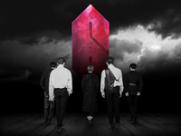 AB6IX The Absolute Secret teaser photo