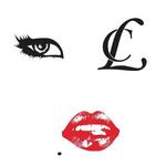 CL Logo 2015