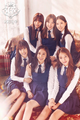 GFriend Snowflake Group Photo 2.png