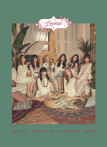 File:Lovelyz Now, We physical cover art.png