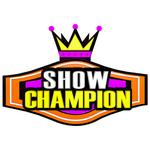 Show Champion 2013 logo