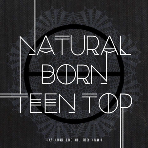 File:Teen Top Natural Born Teen Top dream ver cover.png