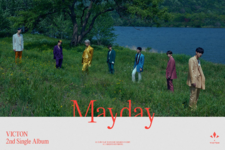 VICTON Mayday group teaser photo (2)
