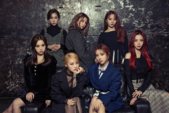Dreamcatcher_The_End_of_Nightmare_group_promo_photo.png