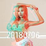Jessi Down teaser photo 3