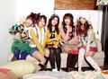 Kara Pretty Girls group photo.png