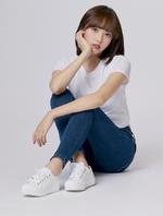 Yoonjo The Unit promotional photo