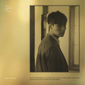 EXO EXODUS Korean version Lay cover.png
