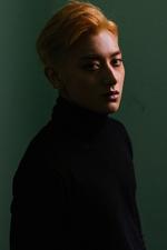 EXO Tao Exodus promo photo (4)