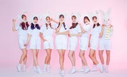 PinkFantasy Iriwa group concept photo (3)